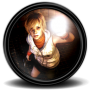game-icons:s:silent-hill-silent-hill-3-15-exhumed.png