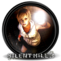 game-icons:s:silent-hill-silent-hill-3-2-exhumed.png