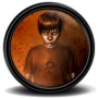 game-icons:s:silent-hill-silent-hill-5-homecoming-11-exhumed.png