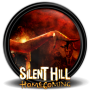 game-icons:s:silent-hill-silent-hill-5-homecoming-2-exhumed.png