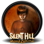 game-icons:s:silent-hill-silent-hill-5-homecoming-4-exhumed.png