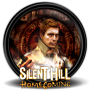 game-icons:s:silent-hill-silent-hill-5-homecoming-6-exhumed.png