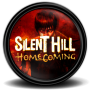game-icons:s:silent-hill-silent-hill-5-homecoming-8-exhumed.png