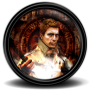 game-icons:s:silent-hill-silent-hill-5-homecoming-9-exhumed.png