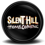 game-icons:s:silent-hill-silent-hill-home-coming-1-exhumed.png