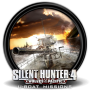 game-icons:s:silent-hunter-silent-hunter-4-u-boat-missions-1-exhumed.png