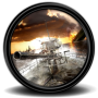 game-icons:s:silent-hunter-silent-hunter-4-u-boat-missions-2-exhumed.png