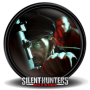 game-icons:s:silent-hunter-silent-hunter-5-battle-of-the-atlantic_1-exhumed.png