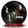 game-icons:s:silent-hunter-silent-hunter-5-battle-of-the-atlantic_2-exhumed.png