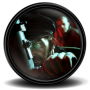 game-icons:s:silent-hunter-silent-hunter-5-battle-of-the-atlantic_3-exhumed.png