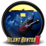 game-icons:s:silent-hunter-silent-hunter-ii-1-exhumed.png