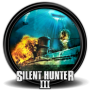 game-icons:s:silent-hunter-silent-hunter-iii-1-exhumed.png