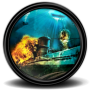 game-icons:s:silent-hunter-silent-hunter-iii-2-exhumed.png