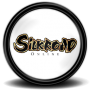 game-icons:s:silkroad-online-silkroad-online-1-exhumed.png