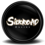 game-icons:s:silkroad-online-silkroad-online-2-exhumed.png