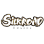 game-icons:s:silkroad-online-silkroad-online-3-exhumed.png
