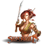 game-icons:s:silverfall-silverfall-1-exhumed.png