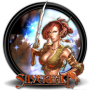 game-icons:s:silverfall-silverfall-2-exhumed.png