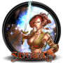 game-icons:s:silverfall-silverfall-3-exhumed.png