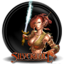 game-icons:s:silverfall-silverfall-4-exhumed.png