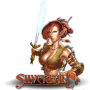 game-icons:s:silverfall-silverfall-5-exhumed.png