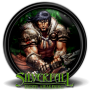game-icons:s:silverfall-silverfall-earth-awakening-1-exhumed.png