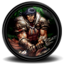 game-icons:s:silverfall-silverfall-earth-awakening-2-exhumed.png