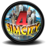 game-icons:s:simcity-4-simcity-4-1-exhumed.png