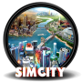 game-icons:s:simcity-simcity-1-exhumed.png