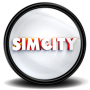 game-icons:s:simcity-simcity-2-exhumed.png