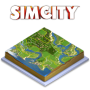 game-icons:s:simcity-simcity-3-exhumed.png