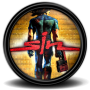game-icons:s:sin-sin-2-exhumed.png