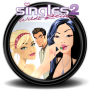 game-icons:s:singles-2-singles-2-1-exhumed.png