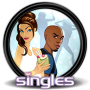game-icons:s:singles-singles-1-exhumed.png