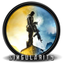 game-icons:s:singularity-singularity-1-exhumed.png