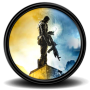 game-icons:s:singularity-singularity-2-exhumed.png