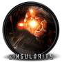game-icons:s:singularity-singularity-3-exhumed.png