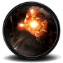 game-icons:s:singularity-singularity-4-exhumed.png
