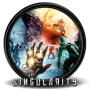 game-icons:s:singularity-singularity-5-exhumed.png