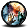 game-icons:s:singularity-singularity-6-exhumed.png