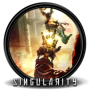 game-icons:s:singularity-singularity-7-exhumed.png