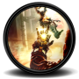 game-icons:s:singularity-singularity-8-exhumed.png