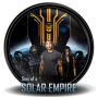 game-icons:s:sins-of-a-solar-empire-sins-of-a-solar-empire-1-exhumed.png