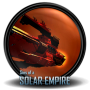 game-icons:s:sins-of-a-solar-empire-sins-of-a-solar-empire-2-exhumed.png
