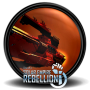 game-icons:s:sins-of-a-solar-empire-sins-of-a-solar-empire-3-exhumed.png