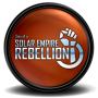 game-icons:s:sins-of-a-solar-empire-sins-of-a-solar-empire-6-exhumed.png