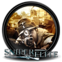 game-icons:s:sniper-elite-sniper-elite-1-exhumed.png