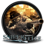 game-icons:s:sniper-elite-sniper-elite-2-exhumed.png