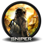 game-icons:s:sniper-sniper-ghost-worrior-1-exhumed.png