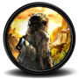 game-icons:s:sniper-sniper-ghost-worrior-2-exhumed.png